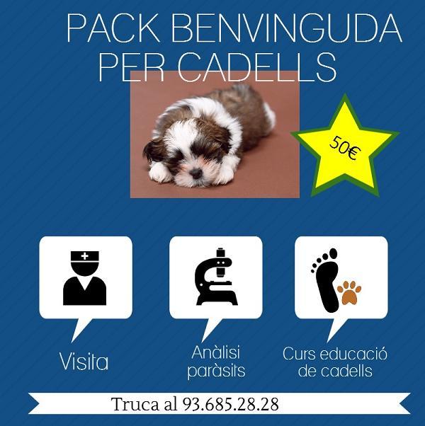 packcadells